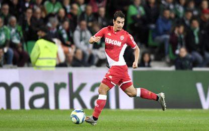 L'AS Monaco doit atteindre une place européenne cette année !