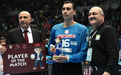 Championnat d'Afrique de handball : La Tunisie vers une 10e finale de suite