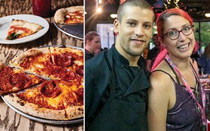 Le restaurant Char'd City du Tunisien Rmadhnia pousse encore ses pions aux Etats-Unis