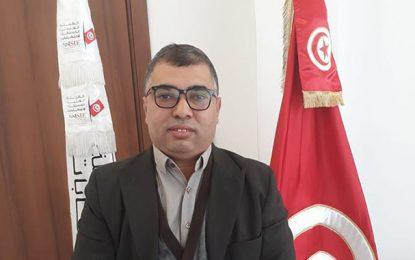 Adel Brinsi (Isie) accuse Nabil Baffoun d'abus de pouvoir