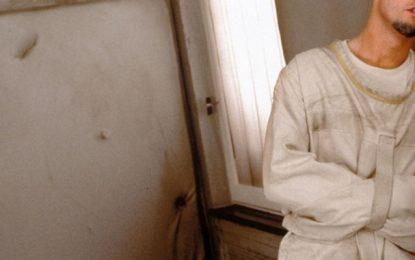 Agression au couteau du chef de poste de police de Rafraf : Un homme souffrant de troubles psychologiques arrêté