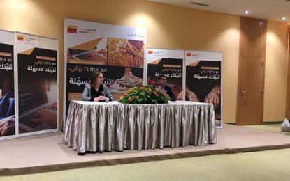 L'offre «Rezki» d'Attijari bank : Pour une meilleure inclusion financière et économique des TPE