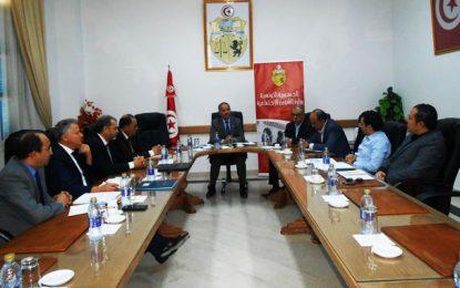 La consultation entre la Cnam et le Syndicat pharmaciens privés se poursuit