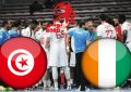 Handball CAN 2020 : Tunisie – Côte d'Ivoire en live streaming