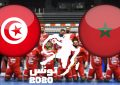 Handball CAN 2020 : Tunisie – Maroc en live streaming