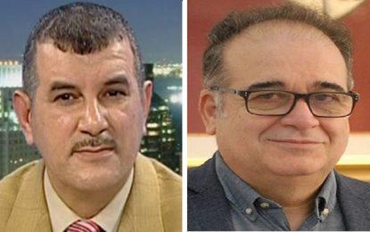 Hechmi Hamdi propose Mohamed Trabelsi à la tête du prochain gouvernement
