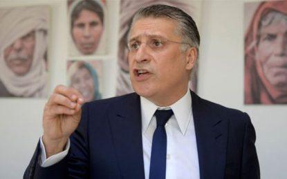 Affaire Nabil Karoui : La défense forme un recours en cassation