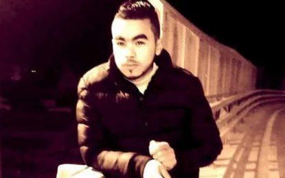 Meurtre de Khalil à Grombalia : Le tueur arrêté à Borj Cédria