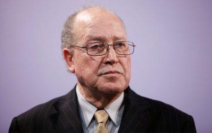 Mustapha Ben Jaafar : Le gouvernement Jemli serait «une erreur»