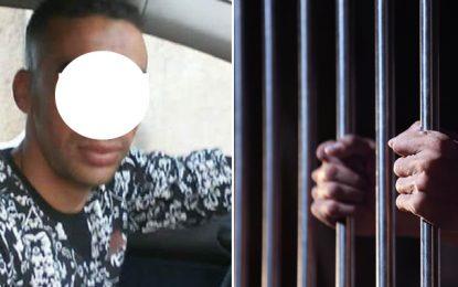 Gafsa : Le violeur de la fillette de 3 ans condamné à perpétuité