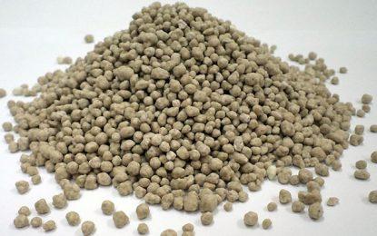 Nadhour : Saisie de 50 tonnes de phosphate