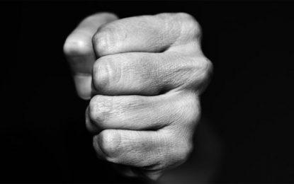 Zahrouni : Une mère agresse violemment une maîtresse d'école, pour un mobile futile