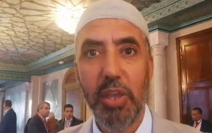 Saïd Jaziri : Le gouvernement de Jemli n'est ni indépendant ni compétent