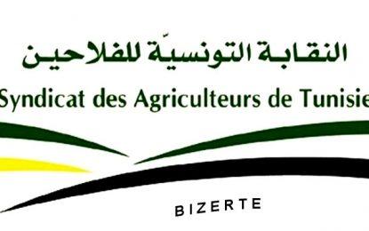 Les agriculteurs de Bizerte prévoient un mouvement de protestation