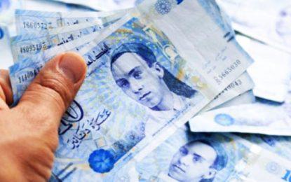Sousse : la police démantèle un réseau de trafic de faux billets de banque