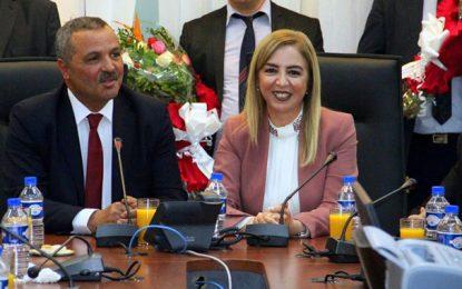 Covid-19 – Tunisie : Expertise médicale et déconfinement ou la voix de son maître ?