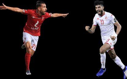 Un 4e titre pour Sassi avec Zamalek, Maaloul rate son 7e avec Al-Ahly
