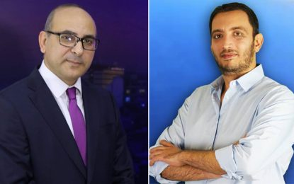 Yassine Ayari à Abdellatif Aloui : «Tu m'as qualifié de cadavre… Les tiens disent que tu es homosexuel»