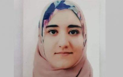 Disparue depuis hier, à Mghira, Amani retrouvée morte sur la plage de Radès