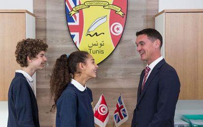 La British International School of Tunis va investir 50 MDT pour cibler de nouveaux marchés