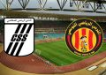 Super-coupe de Tunisie: Espérance de Tunis – Club sfaxien le 15 mars 2020