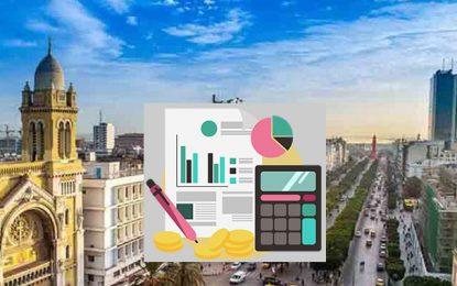 Le rôle des experts comptables dans l'assainissement des entreprises publiques