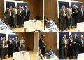 Stafim réunit son réseau Peugeot à Hammamet et fête ses 90 ans en Tunisie