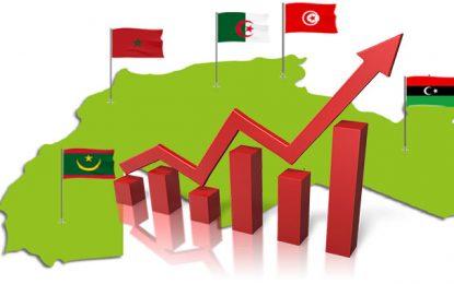 L'intégration du Grand Maghreb pour faire face au fléchissement de la croissance mondiale