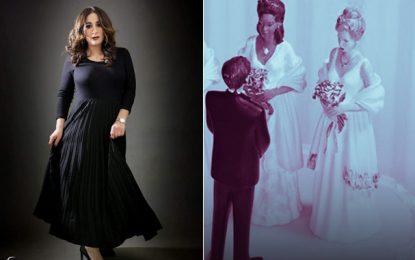 Dhouha Haddad : «Il faut légaliser la polygamie en Tunisie» (Vidéo)