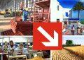 Tunisie : La crise du Covid-19 touche à sa fin, il est temps de penser à l'économie
