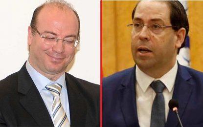 Tunisie : La date de la passation du pouvoir, selon Youssef Chahed