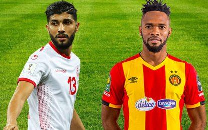Super-coupe d'Afrique : L'Espérance de Tunis pour mettre fin à une disette de 25 ans