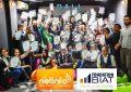 La Fondation Biat s'associe à NetInfo pour impulser l'entrepreneuriat culturel