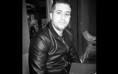 Gabès : Décès du soldat Sofiène Nasraoui dans un accident de travail à la caserne