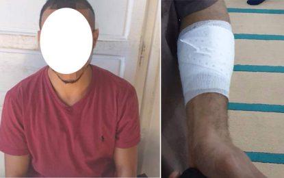 L'imam de la mosquée Al-Rahman de la Marsa poursuivi pour abus sexuels sur mineure !