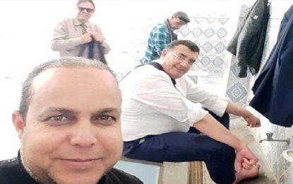 Yadh Elloumi s'offusque que le «martyr» Morsi ne puisse être célébré