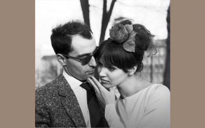 Cinémathèque Tunisienne : Les couples mythiques du cinéma pour fêter la Saint-Valentin
