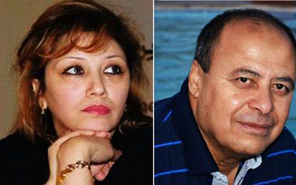 Les poètes tunisiens Kawthar Ezzine et Abdelaziz Hammami distingués au Koweit