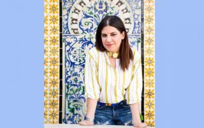 Création du fonds Lina Ben Mhenni pour soutenir les projets culturels des jeunes