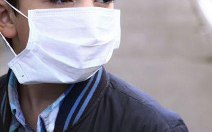 Radès durcit les mesures de protection contre le coronavirus