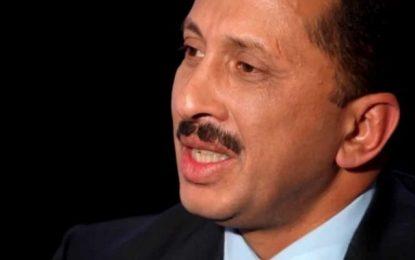 Mohamed Abbou : Suspicion de blanchiment d'argent autour d'entreprises étrangères