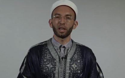 Affes (Al-Karama) à Fakhfah  : «Vous êtes un extrémiste laïc» (Vidéo)