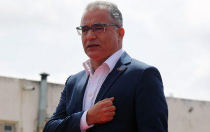 Mohsen Marzouk hors-jeu : Les députés Machrou ont tous voté pour le gouvernement Fakhfakh