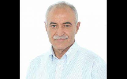 Décès de Mokhtar Mnakri, ancien Pdg de Tunisie Telecom