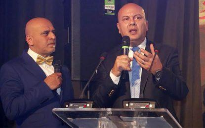 Automobiles : Palmarès du concours des «Volants d'Or 2019»