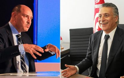 Lotfi Mraihi : «Nabil Karoui suscite en moi le dégoût»