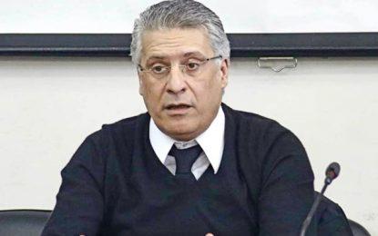 Karoui : «Si Fakhfakh convoque officiellement Qalb Tounes, on veut bien rejoindre les négociations»