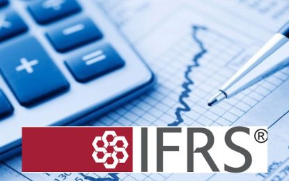 Le défi de l'implémentation des normes IFRS en Tunisie