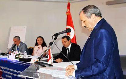 Le 1er forum du nouveau système d'information sur les maladies animales se tient à Tunis