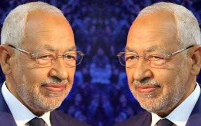 Tunisie : le consensus, bénédiction ou malédiction ?